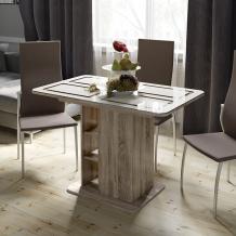Распродажа - обеденные столы, столы-книжки