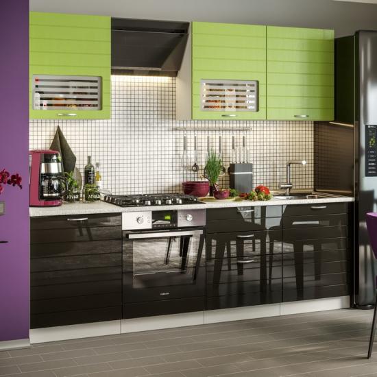 Распродажа - мебель для кухни