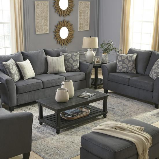 Распродажа - диваны, кресла, пуфы