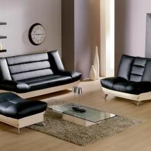 Наборы (диван + кресла)