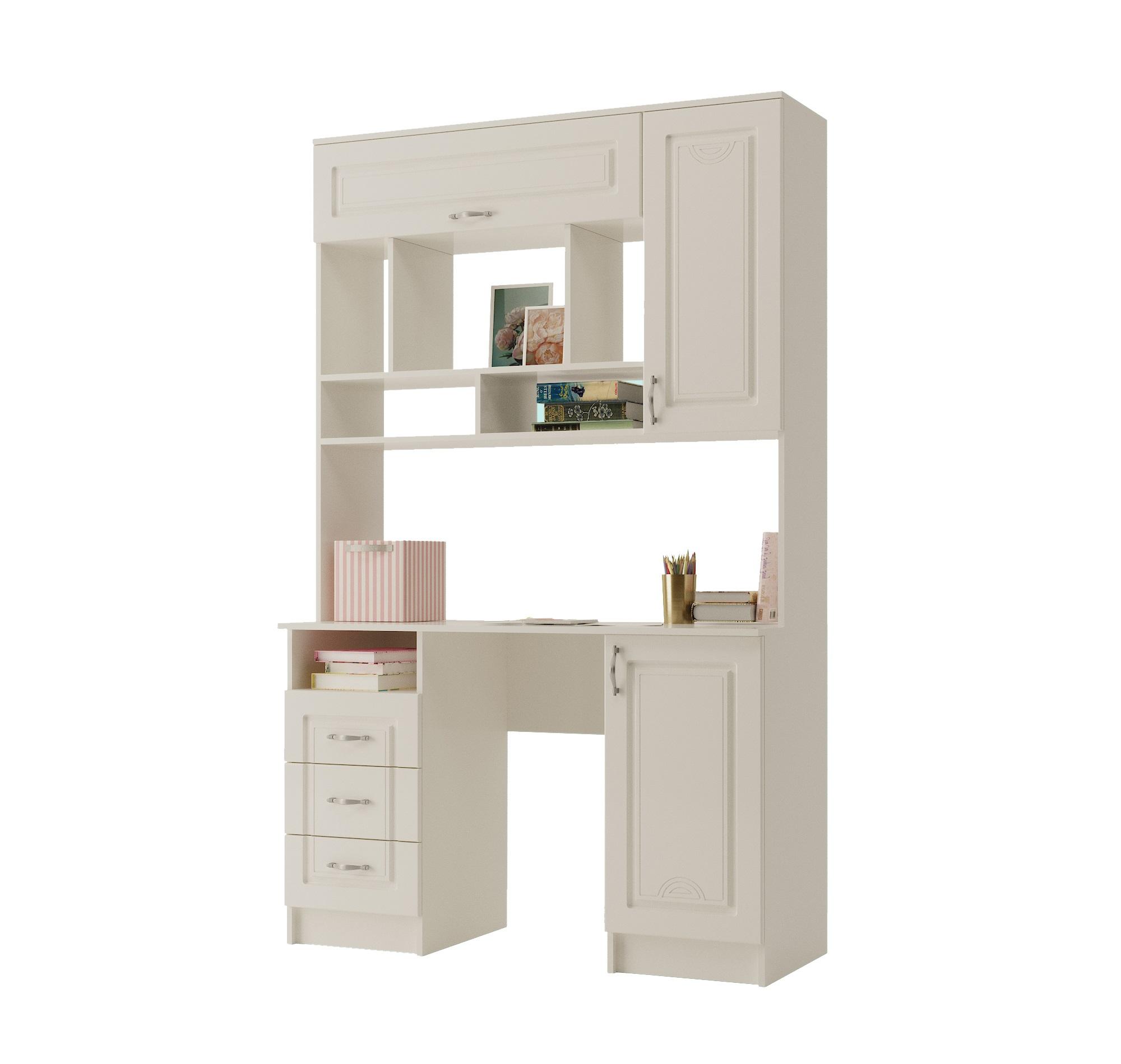 Продажа мебели в интернет-магазине ВашаКомната.РФ – фото 1.28