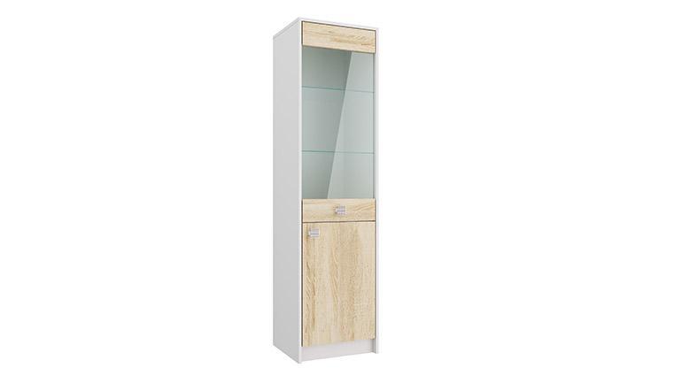 Продажа мебели в интернет-магазине ВашаКомната.РФ – фото 1.3